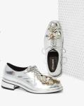 Jeffrey Campbell Novak Shoes